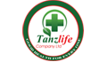 Tanzlife – Tanzanian's best Health Blog & Forum